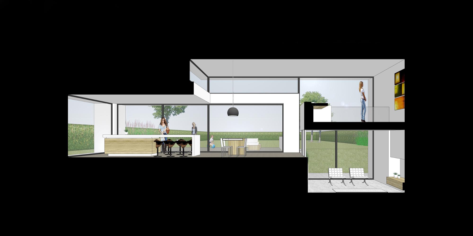 doorsnede - concept 24.jpg