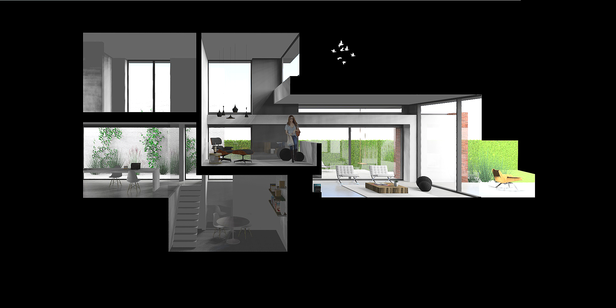 14_009_VC_ontwerp 3D.jpg