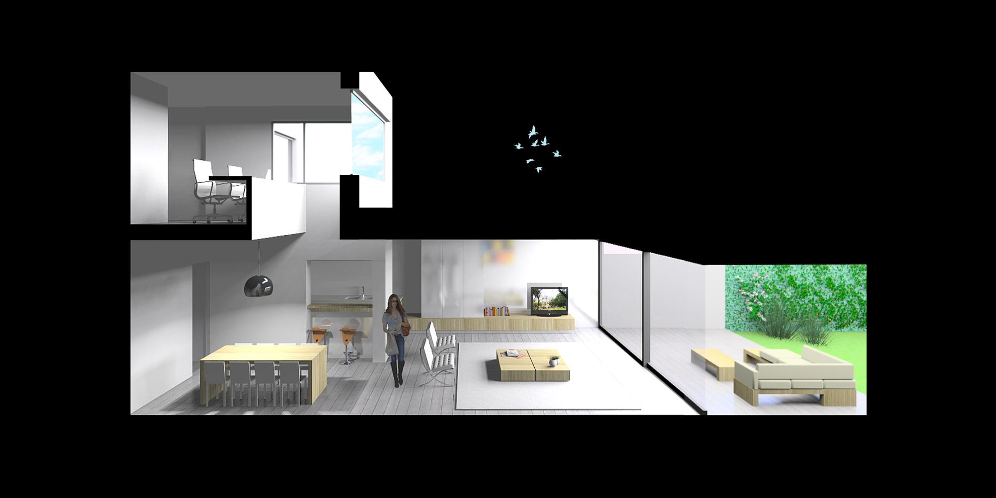 doorsnede - concept 02.jpg