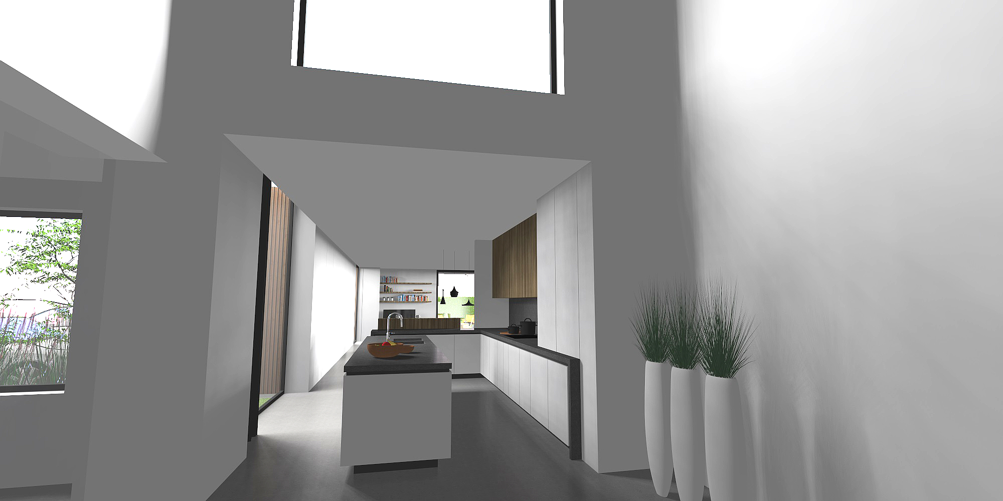 14_011_VM_VANWONTERGHEM OT 3D 02 interieur 03.jpg