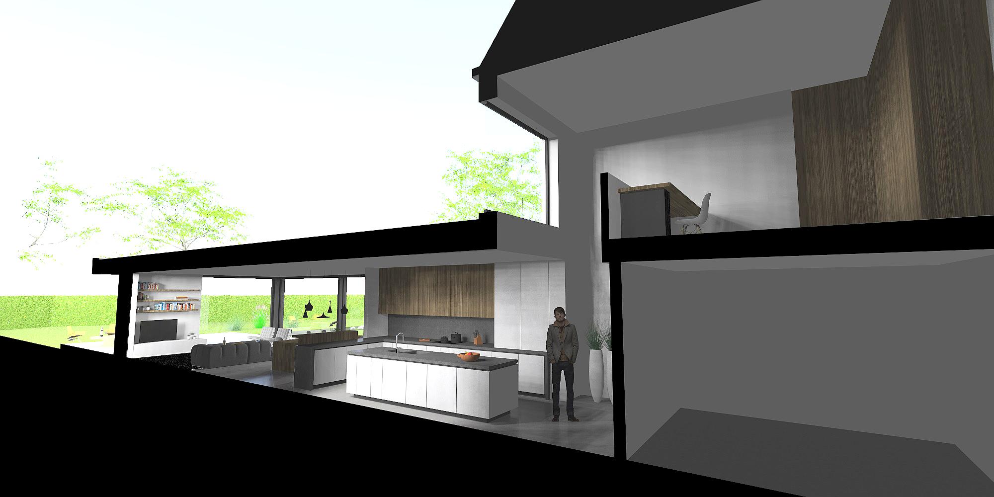 14_011_VM_VANWONTERGHEM OT 3D 02 interieur 12.jpg