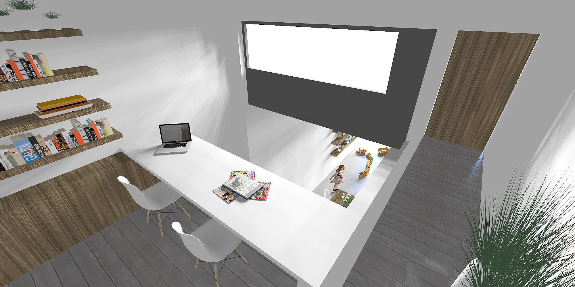 15_001_DL 3D 06.jpg