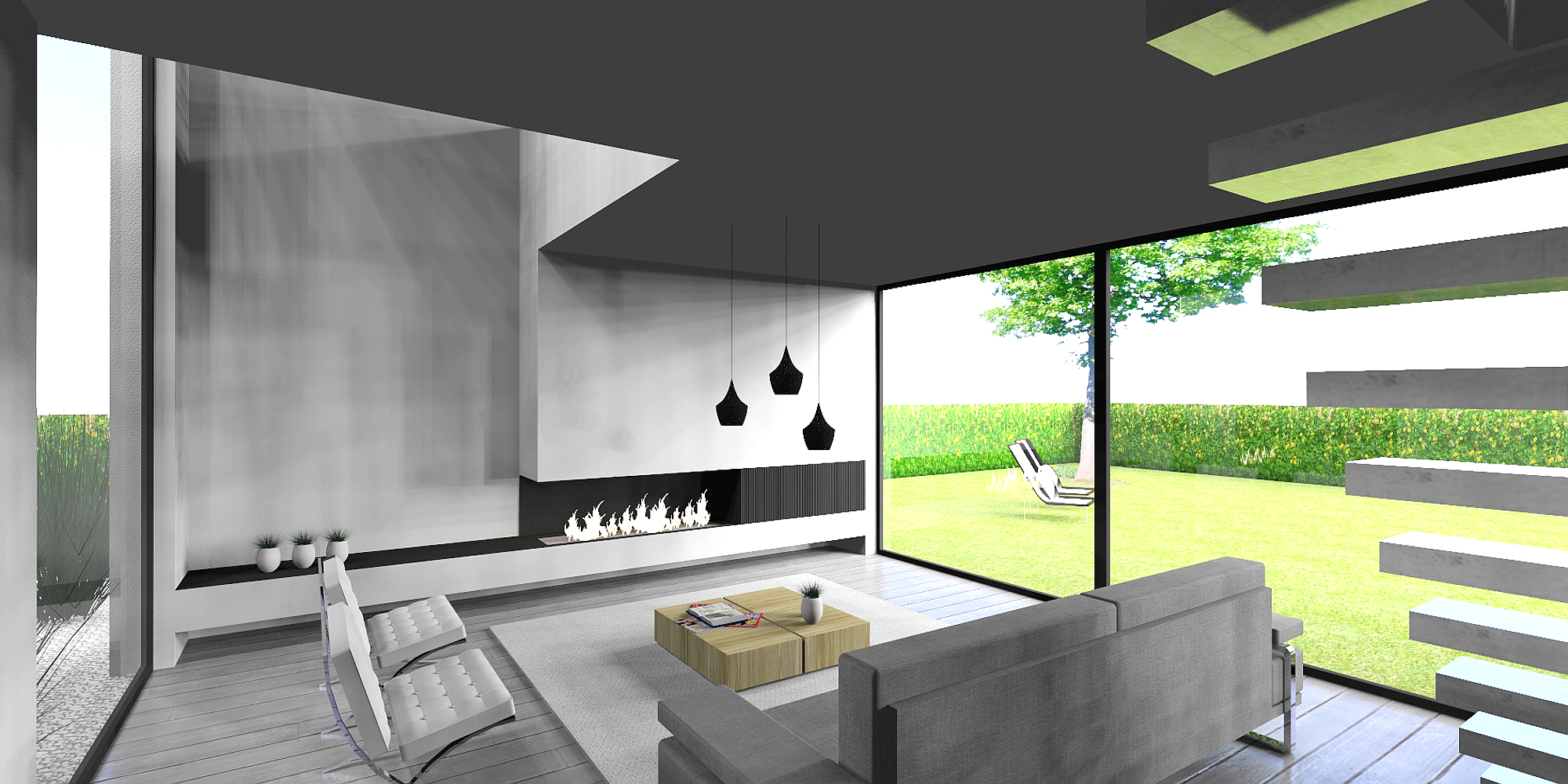 13_002_BM 3D beeld interieur 04.jpg