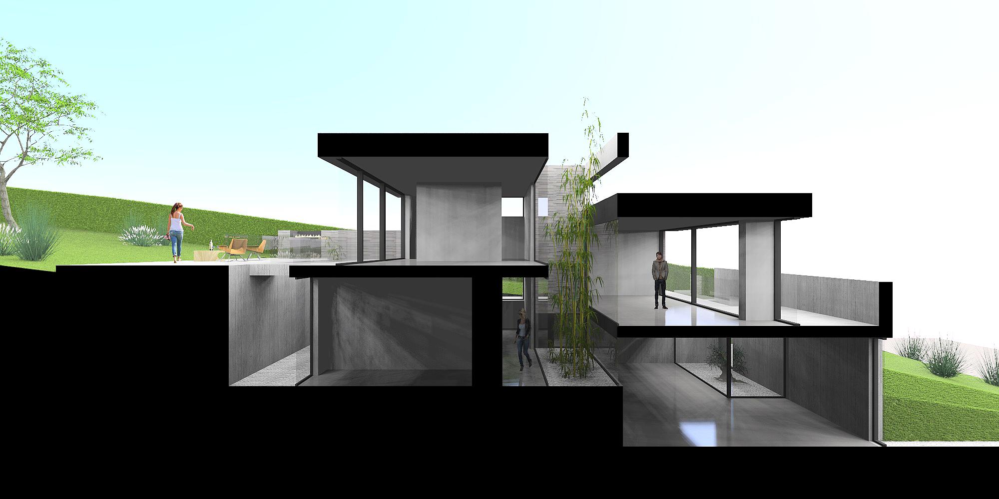14_010_EA nieuw ontwerp 3D - doorsnede.jpg
