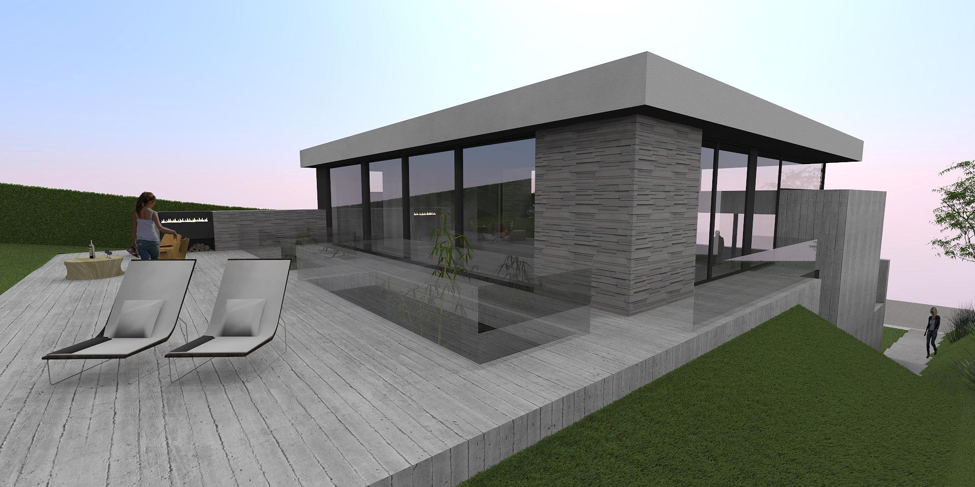 14_010_EA nieuw ontwerp 3D 05.jpg