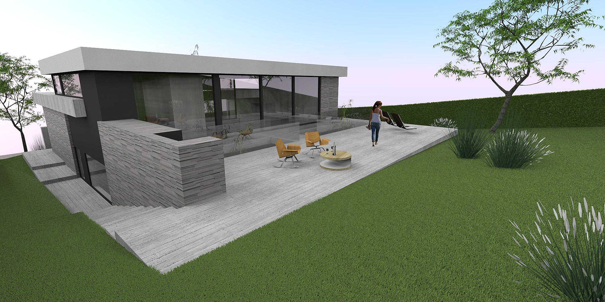 14_010_EA nieuw ontwerp 3D 06.jpg