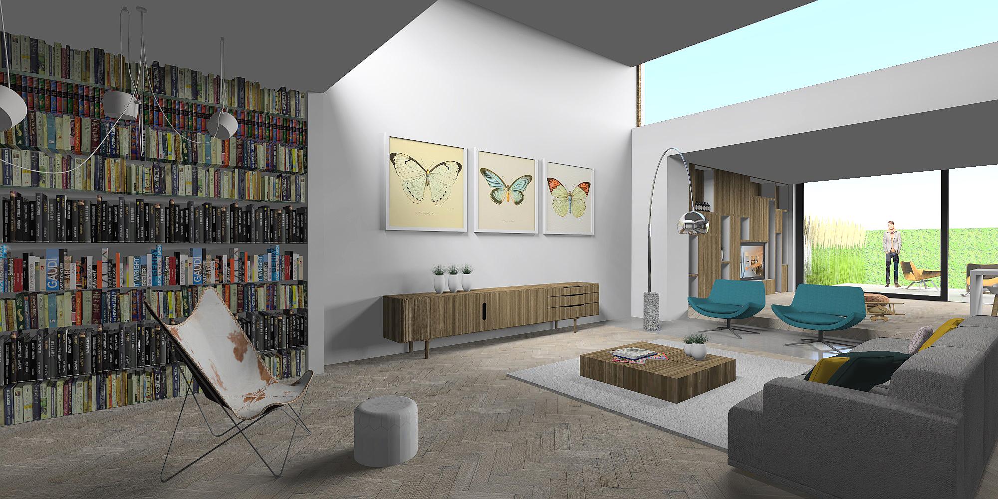 15_013_WK 3D beeld interieur 3.jpg