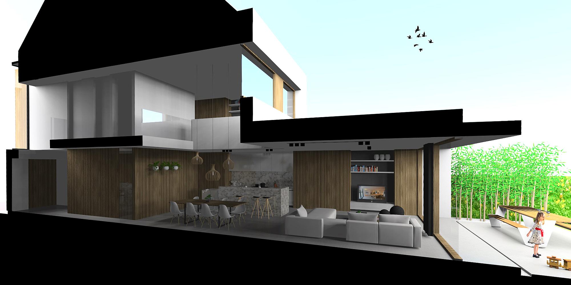 ARTEA concepts - Hinnestraat - 3D 01.jpg