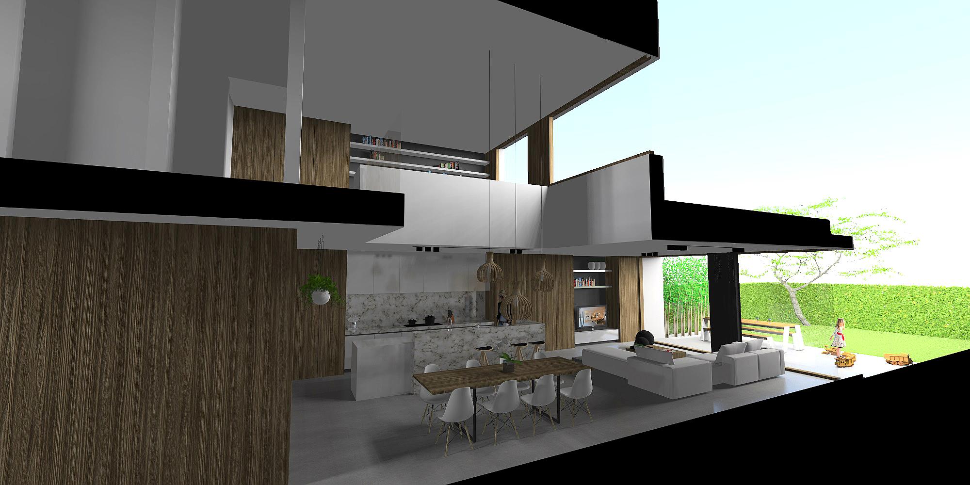 ARTEA concepts - Hinnestraat - 3D 02.jpg
