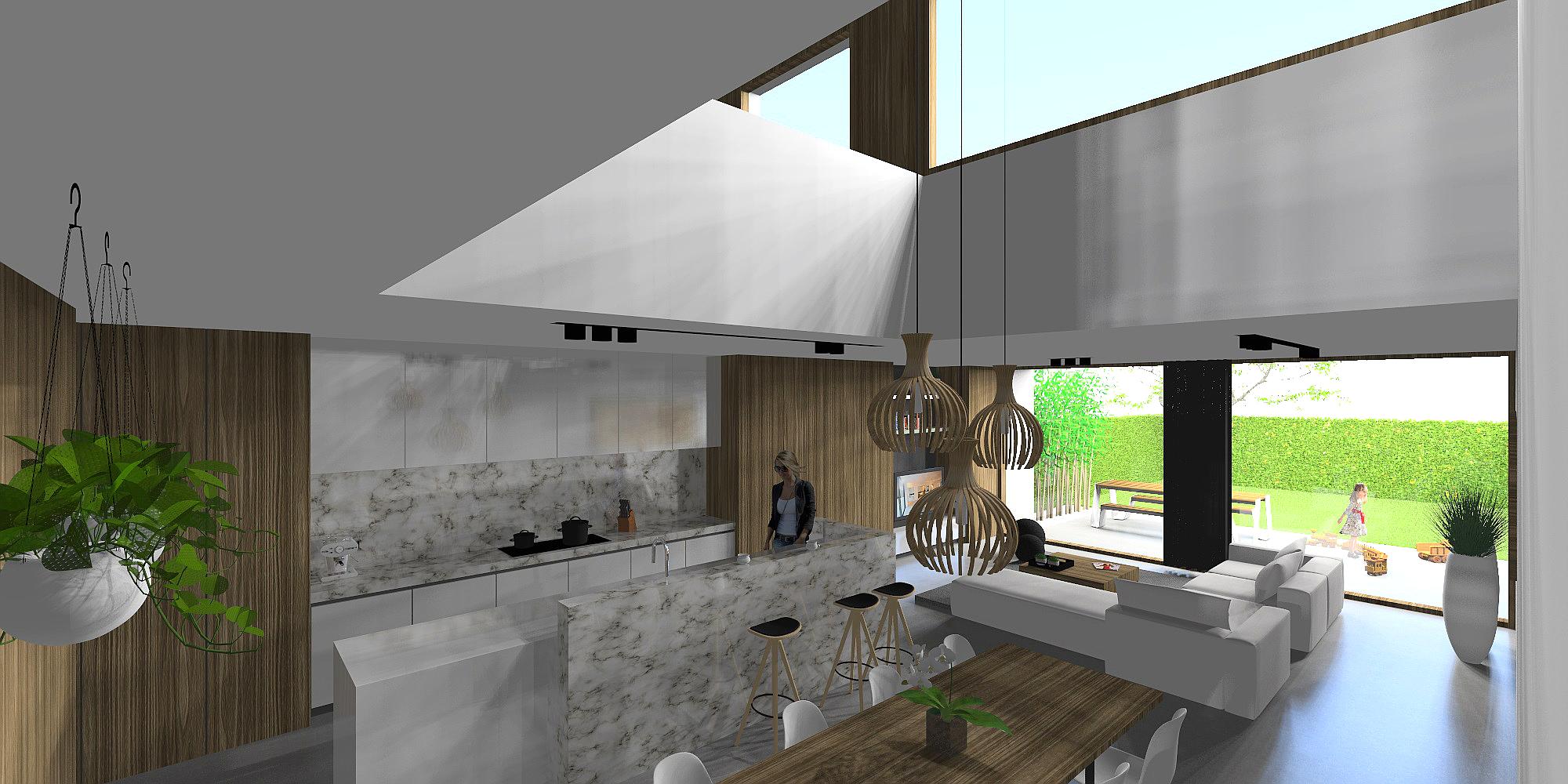 ARTEA concepts - Hinnestraat - 3D 03.jpg
