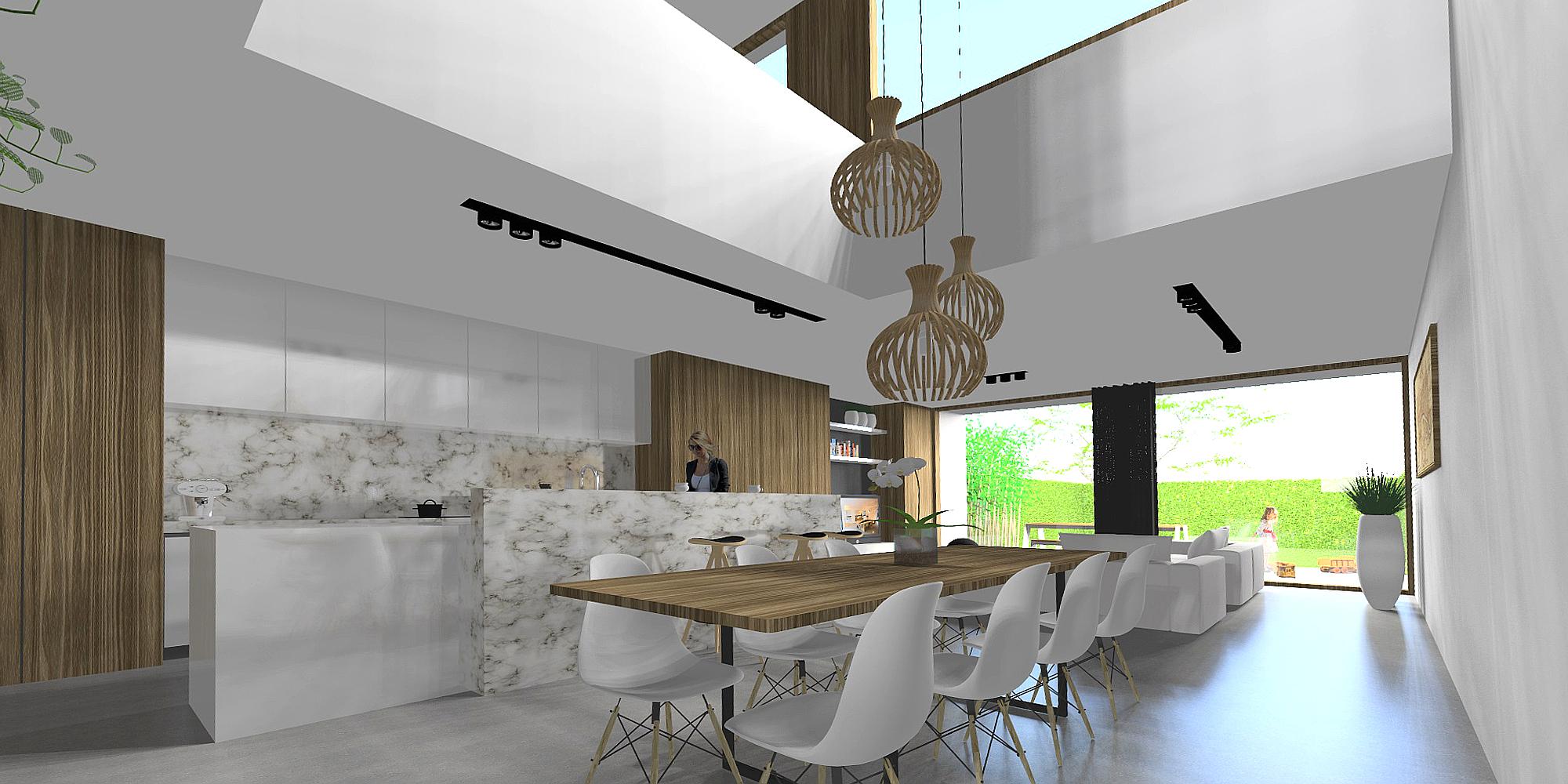 ARTEA concepts - Hinnestraat - 3D 04.jpg