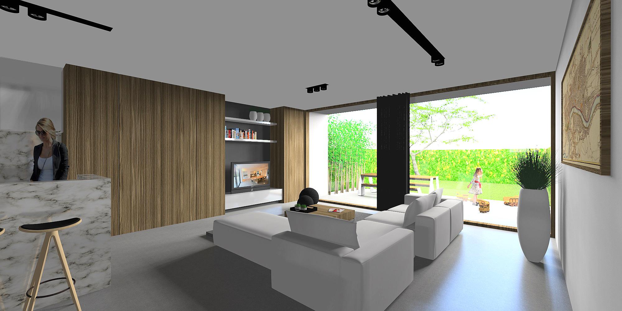 ARTEA concepts - Hinnestraat - 3D 06.jpg