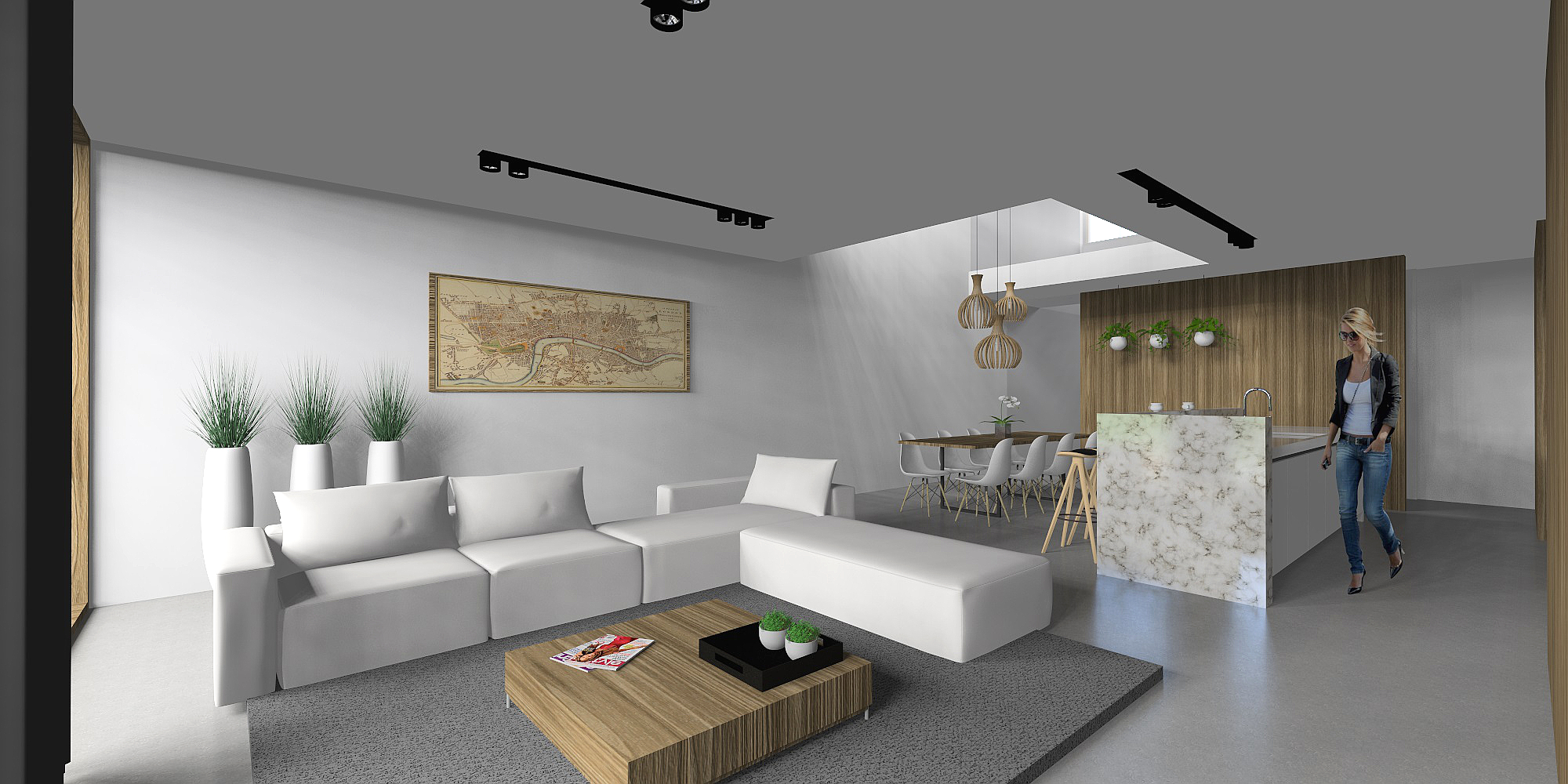 ARTEA concepts - Hinnestraat - 3D 07.jpg