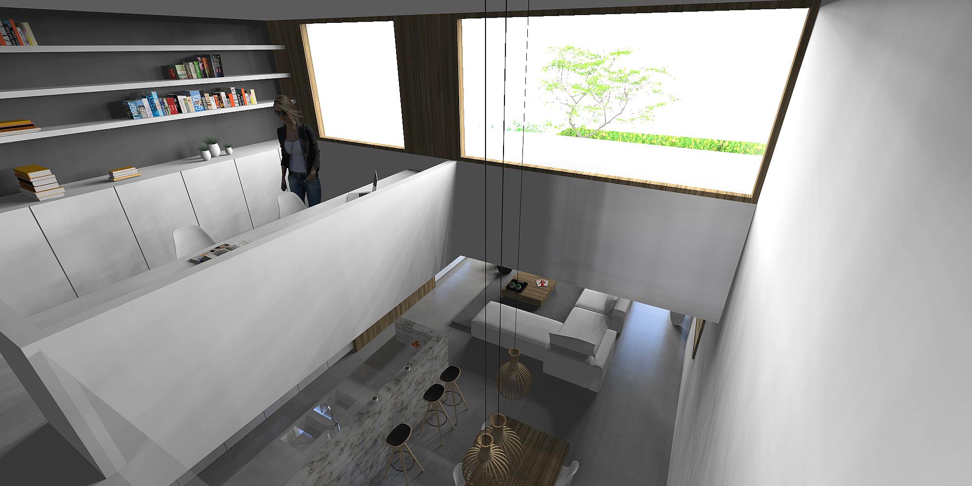 ARTEA concepts - Hinnestraat - 3D 09.jpg