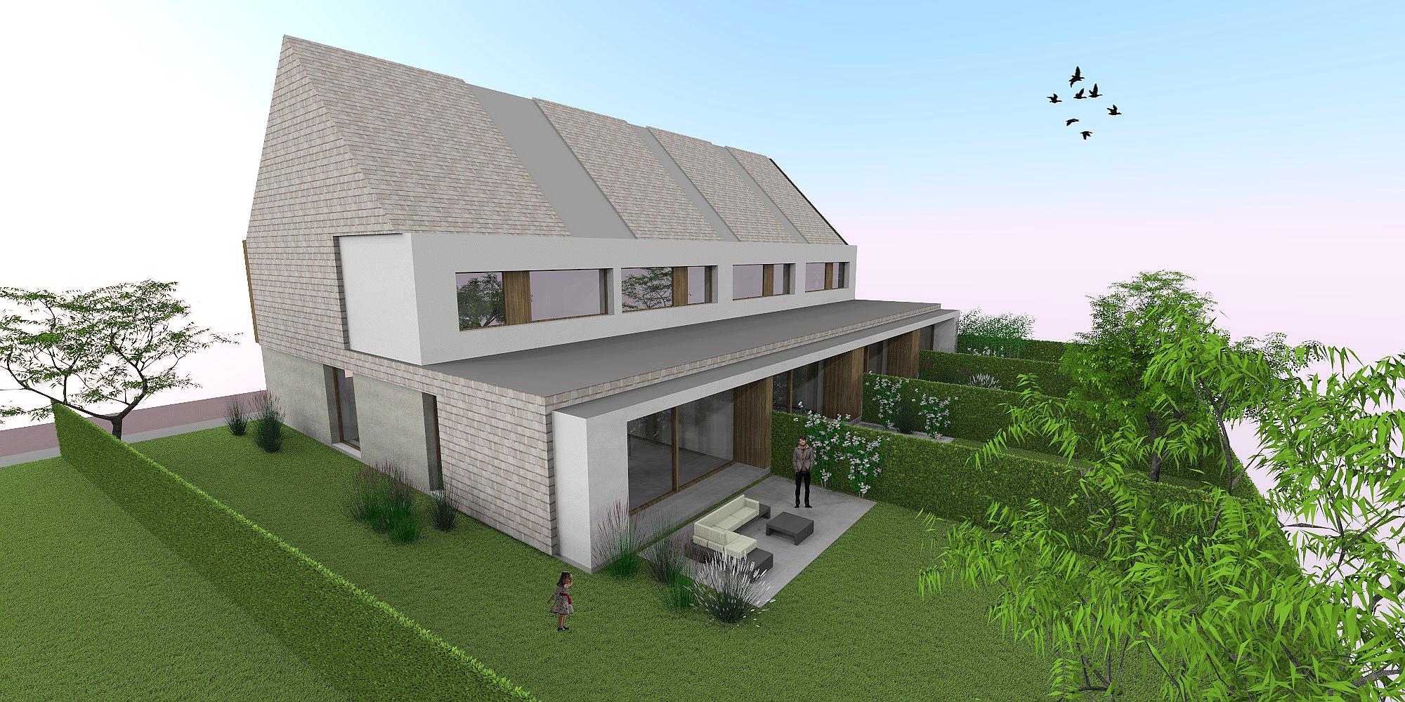ARTEA concepts - Hinnestraat - 3D 13.jpg