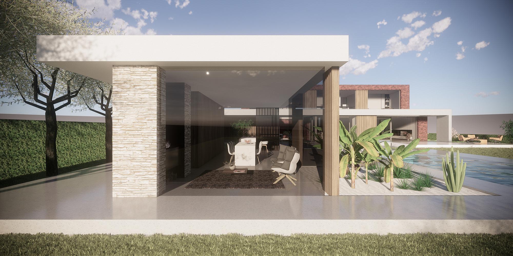 poolhouse 03 - beeld 02.jpg