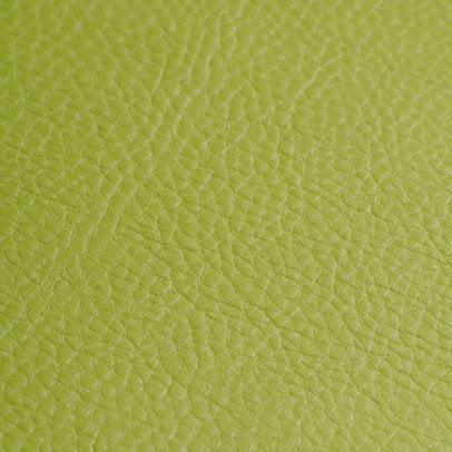 Limone - F1017