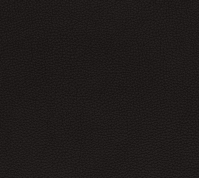 Black Brown 1590