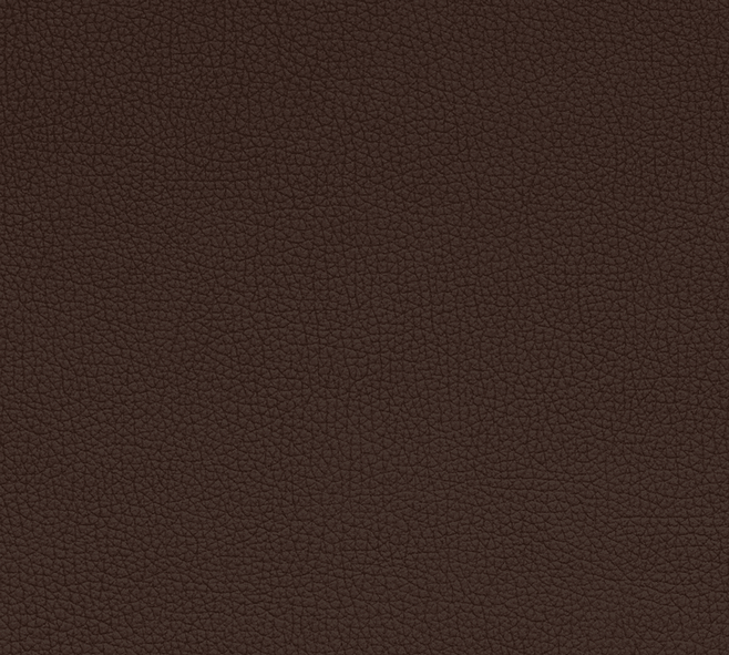 Brown 1588