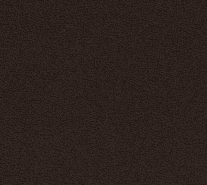Chocolate 1589