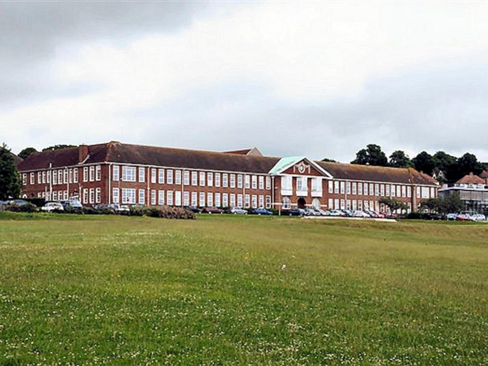 Brighton Schools, Brighton