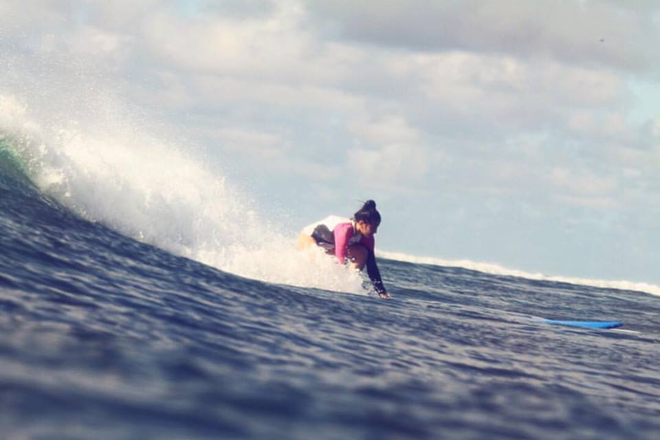 surfing oahu.jpg