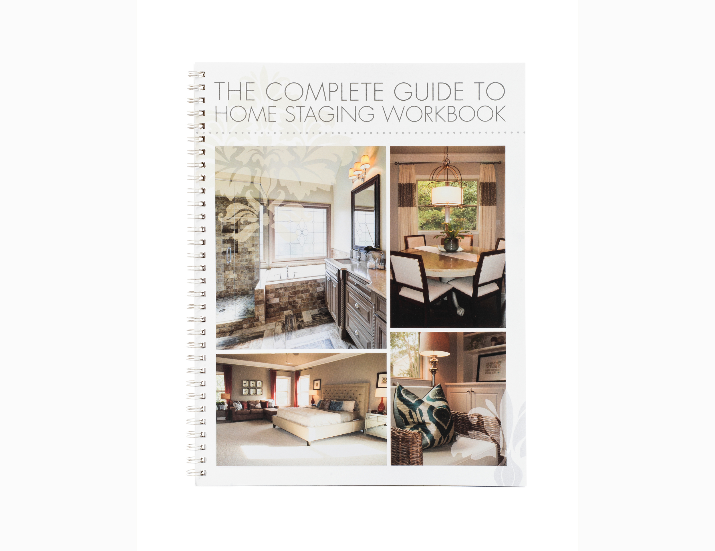 Complete Guide to Home Staging