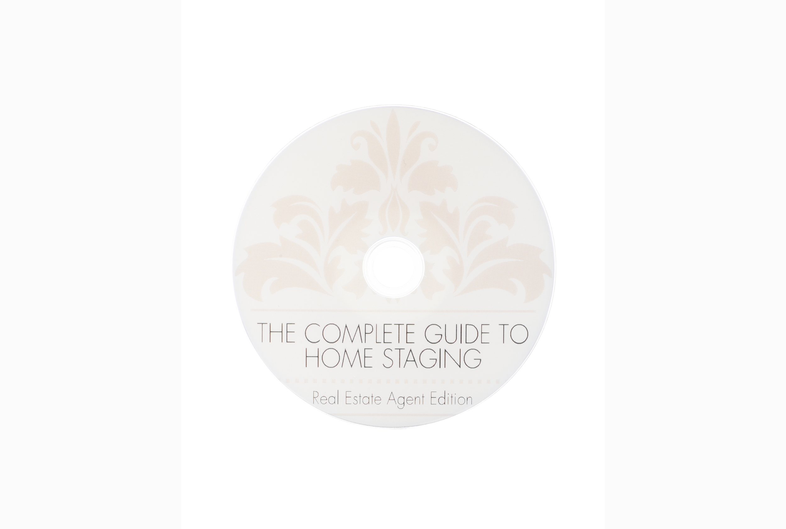 Guide Picture - DVD.jpg