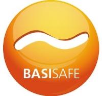 Basisafe er fleksibel, enkel og trygg