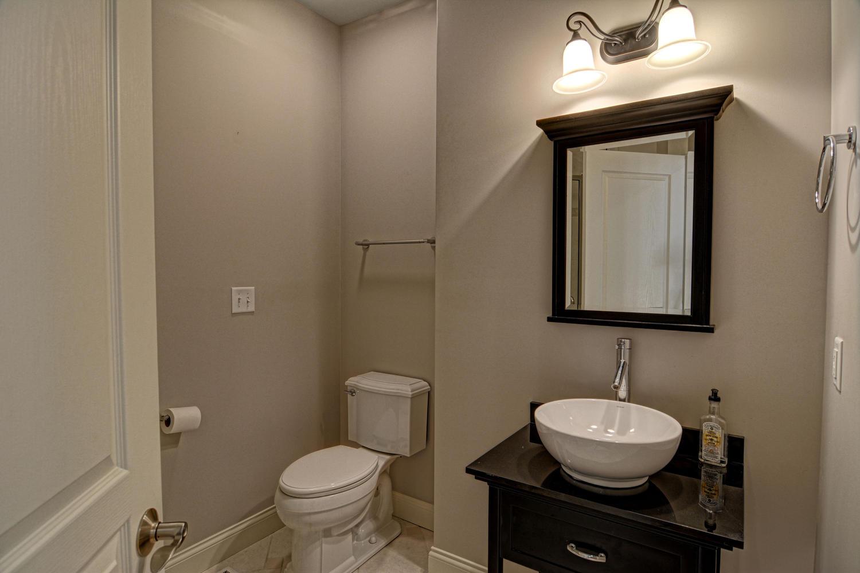 110 Saltwater Landing Dr-large-010-1st floor bathroom-1500x1000-72dpi.jpg