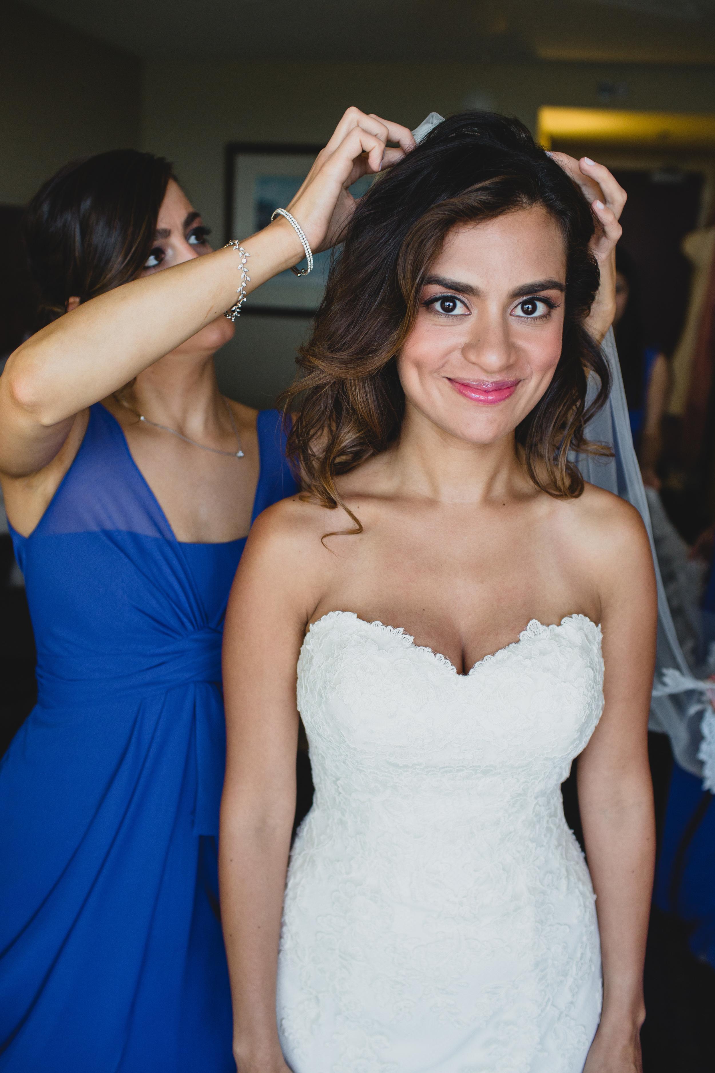 Danica+++Gus+Wedding-174-2644027304-O.jpg