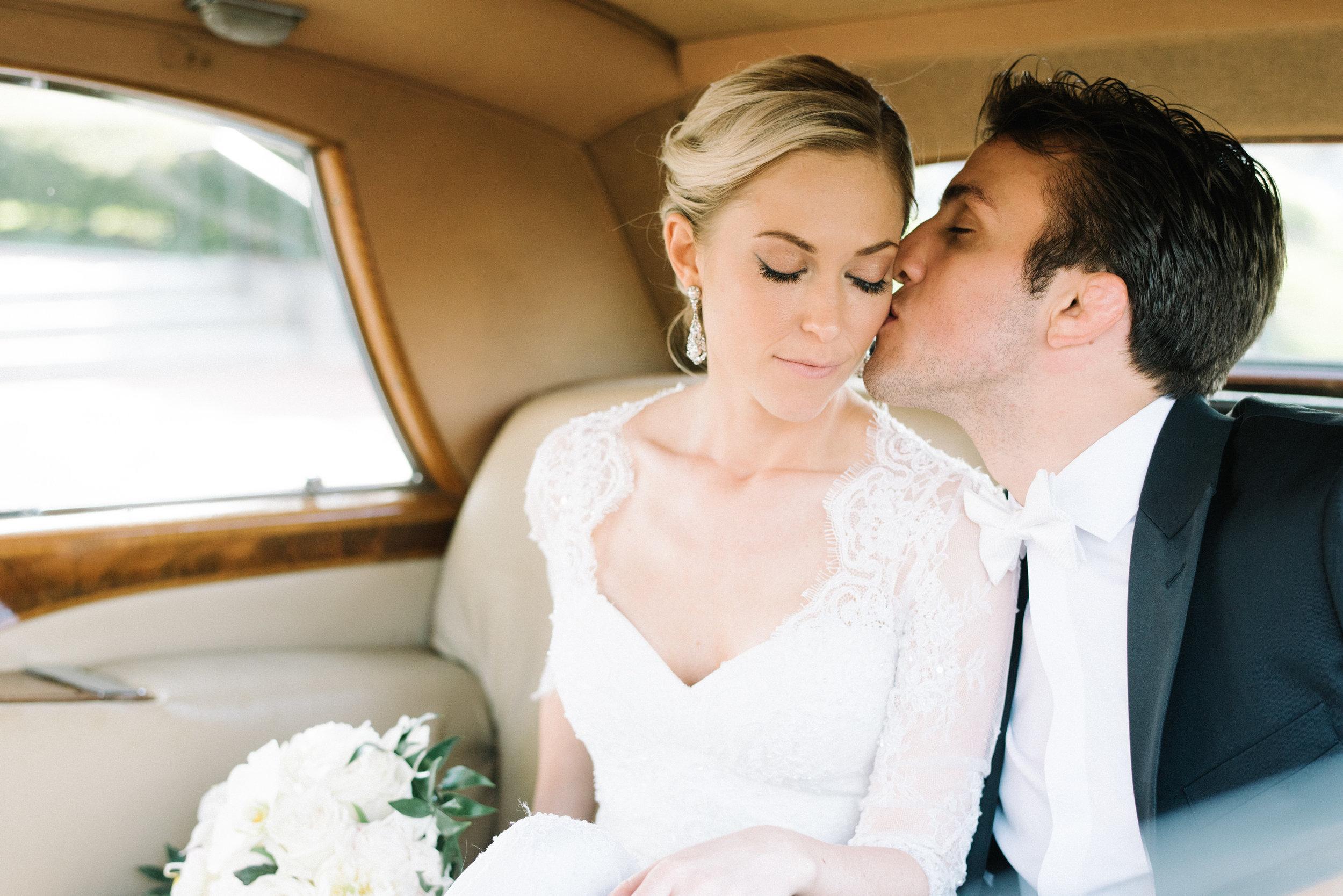 Hartnett Wedding by Michelle Lange Photography - 0340.JPG