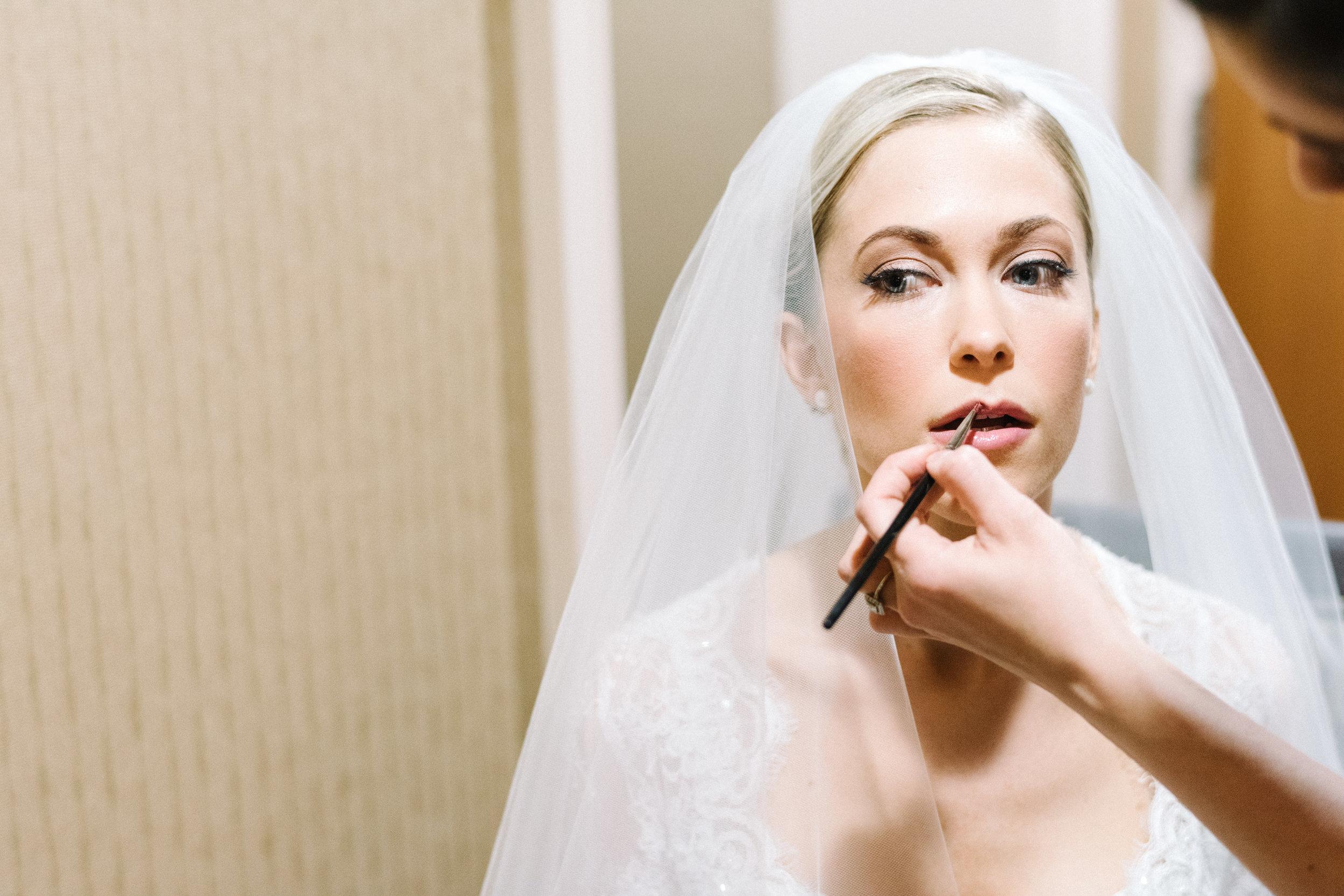 Hartnett Wedding by Michelle Lange Photography - 0078.JPG