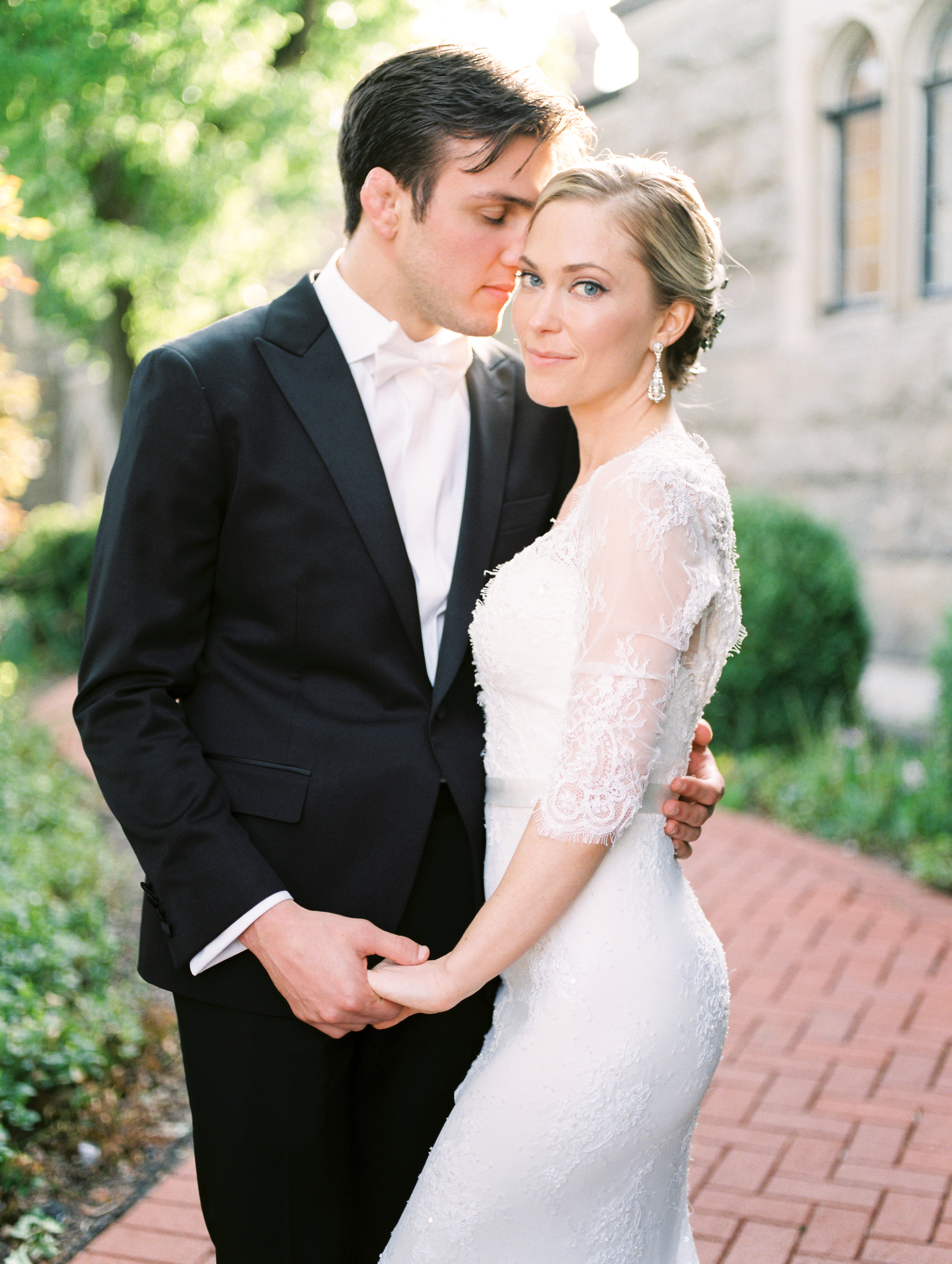 Hartnett Wedding by Michelle Lange Photography - 0306.JPG