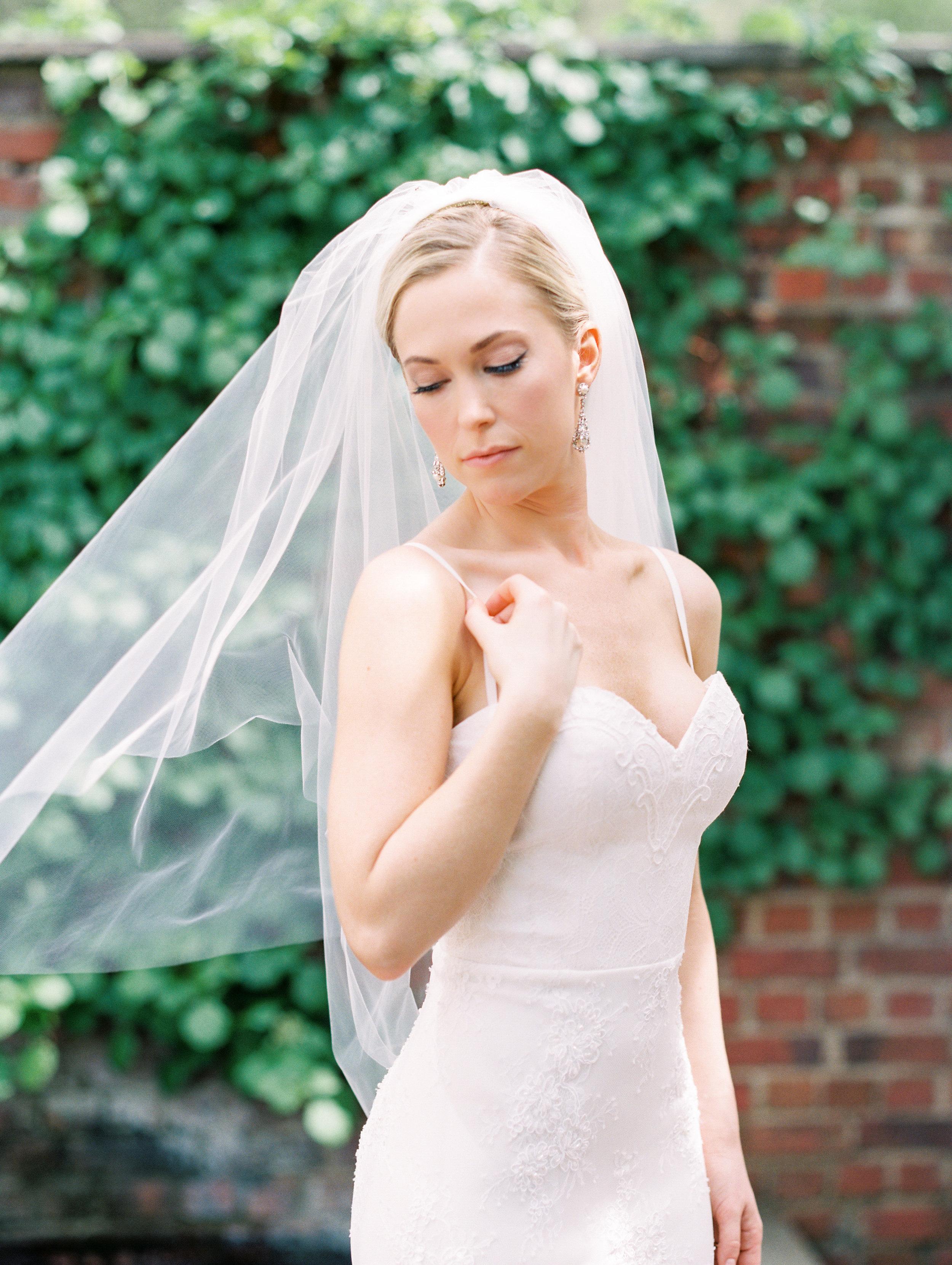 Hartnett Wedding by Michelle Lange Photography - 0258.JPG