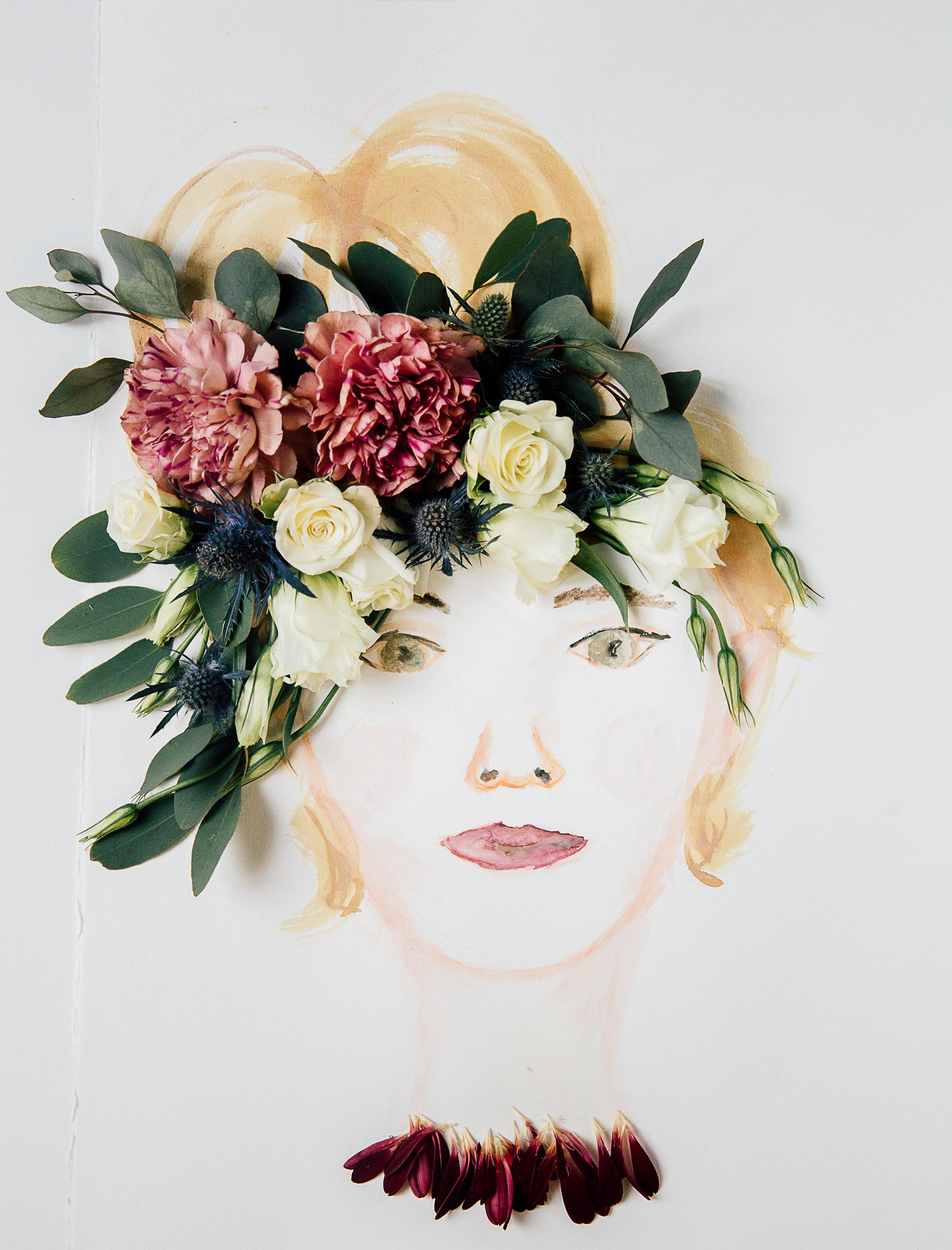 petal-portraits-make-flower-furbish-1027.jpg