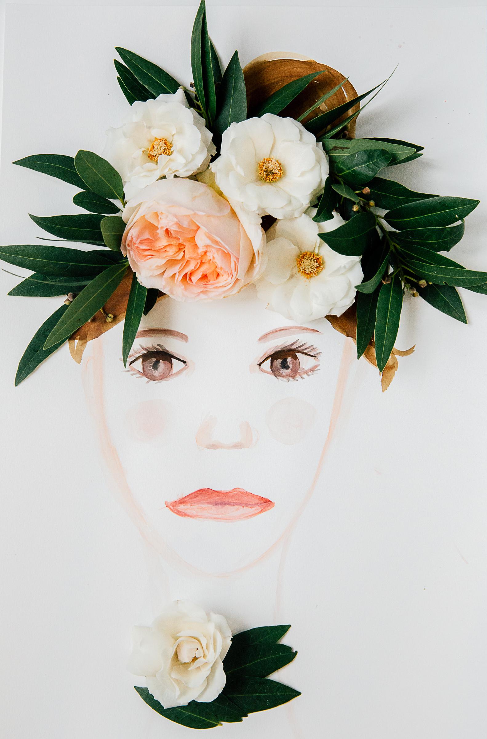 petal-portraits-make-flower-furbish-1029.jpg