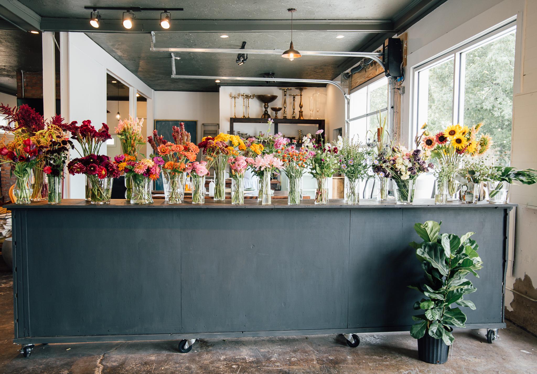 flower-furbish-midtown-paducah-shop-1012 (1).jpg