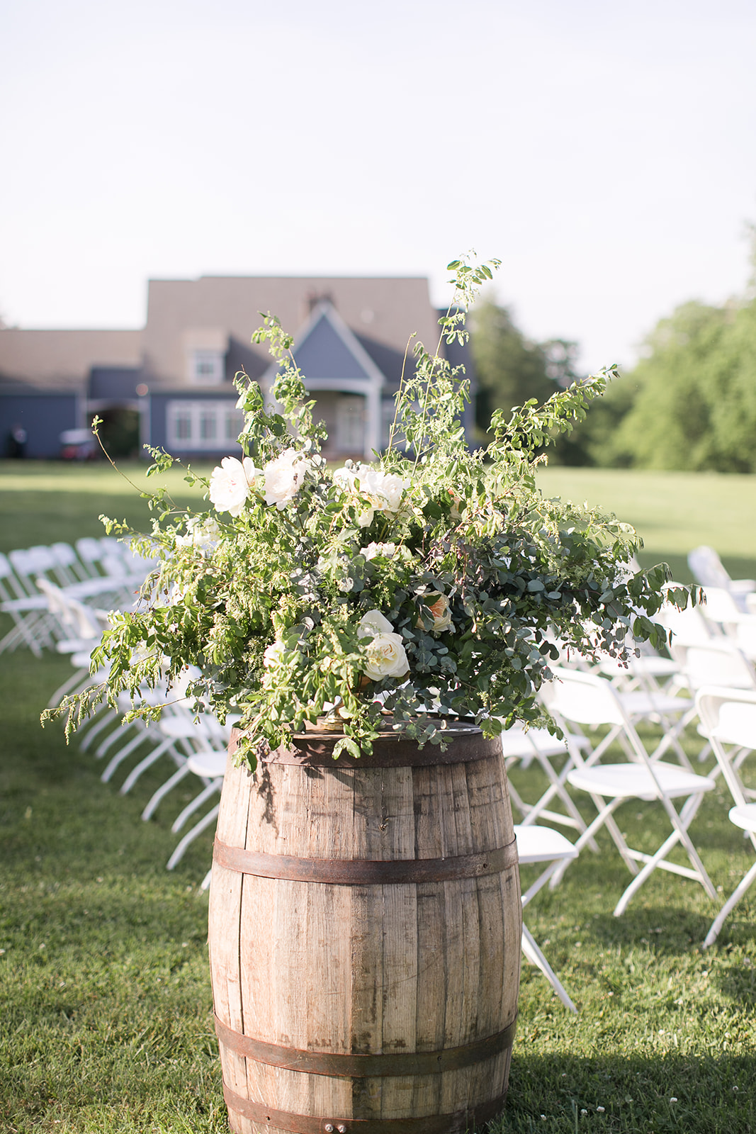 Abbey-Colby-wedding-70_websize.jpg