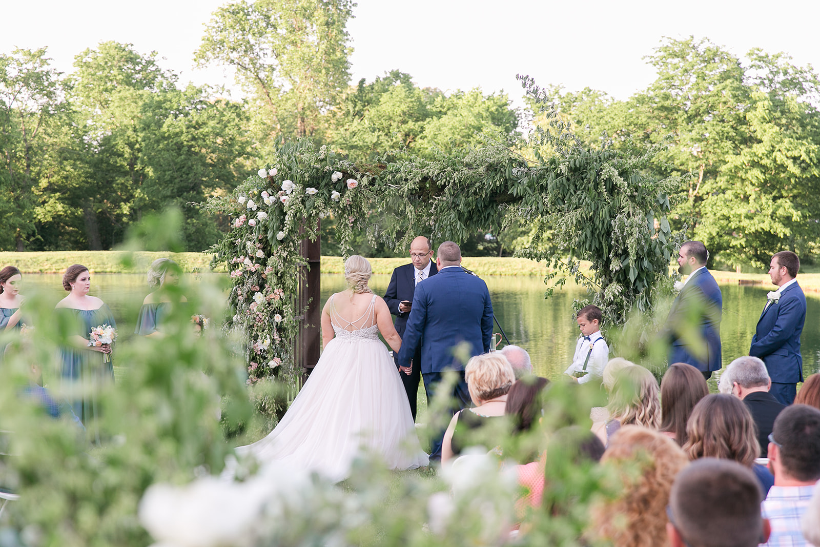 Abbey-Colby-wedding-82_websize.jpg