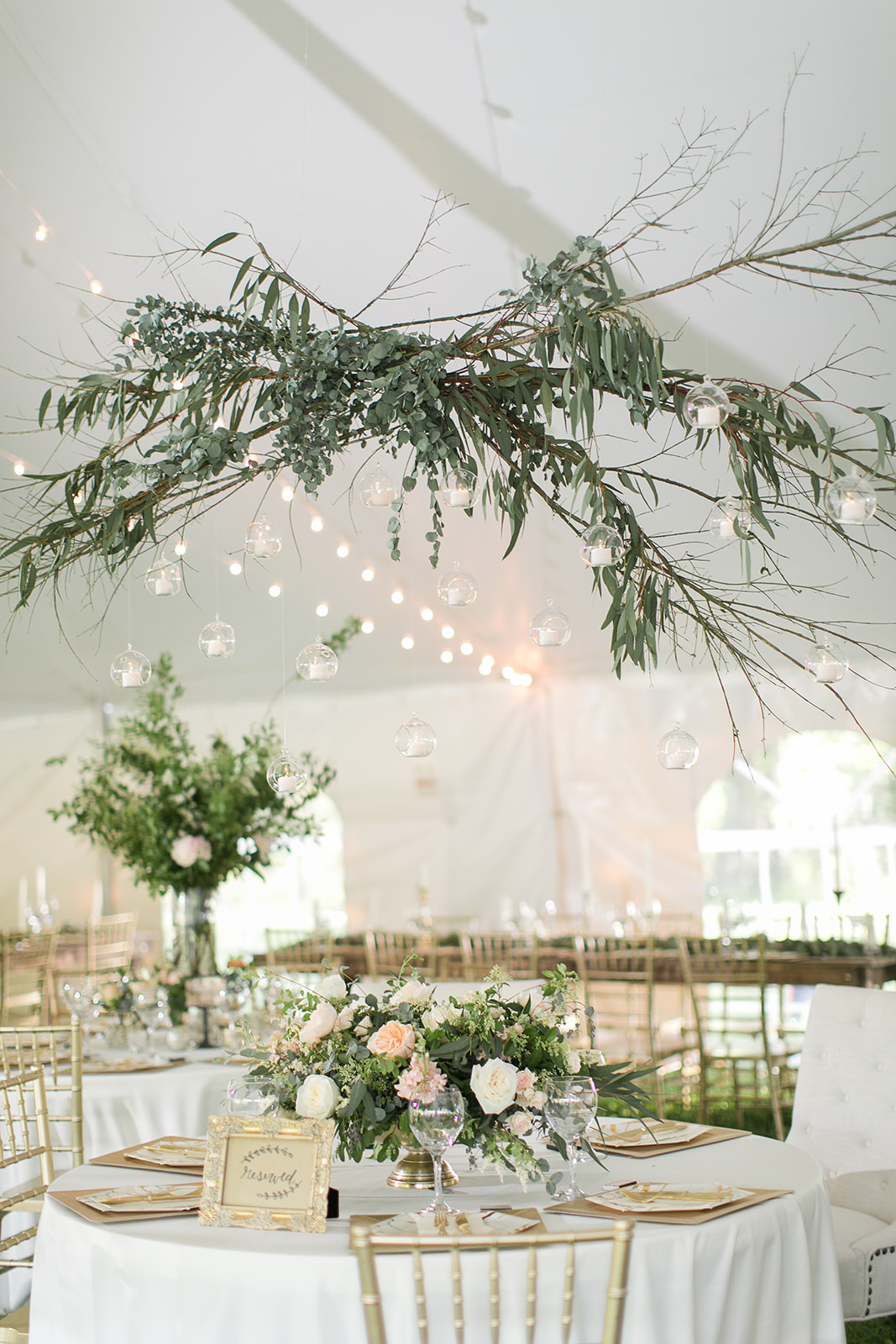 Abbey-Colby-wedding-512_websize.jpg