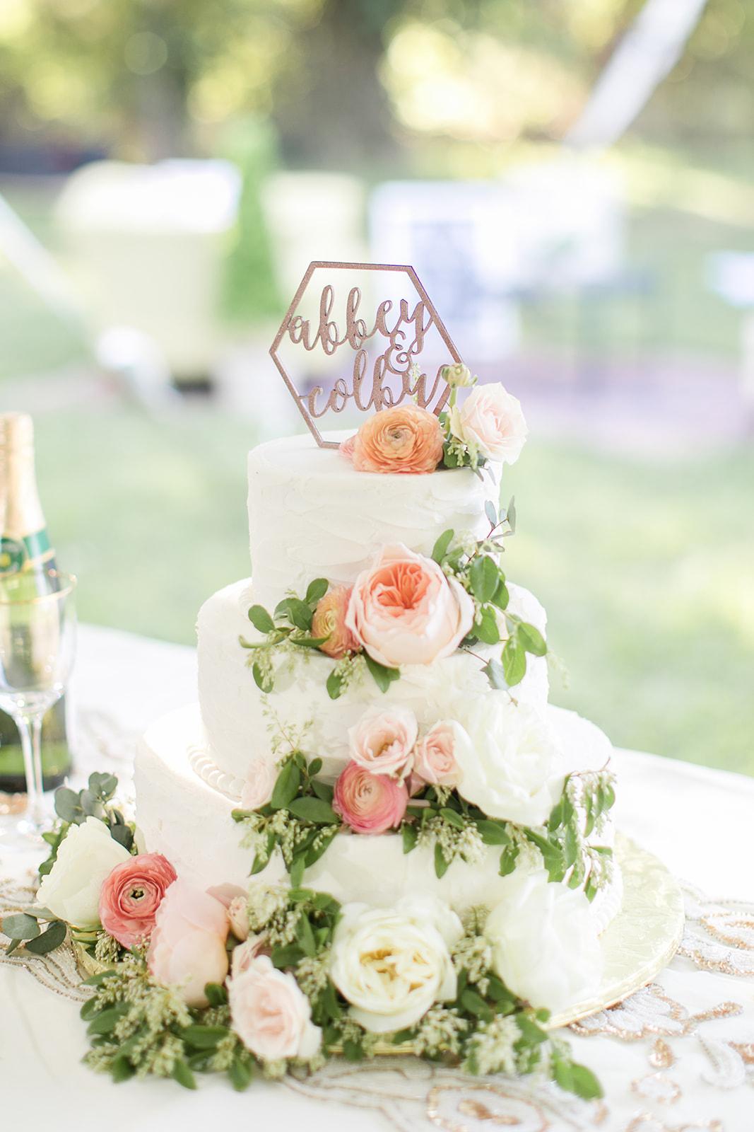 Abbey-Colby-wedding-503_websize.jpg