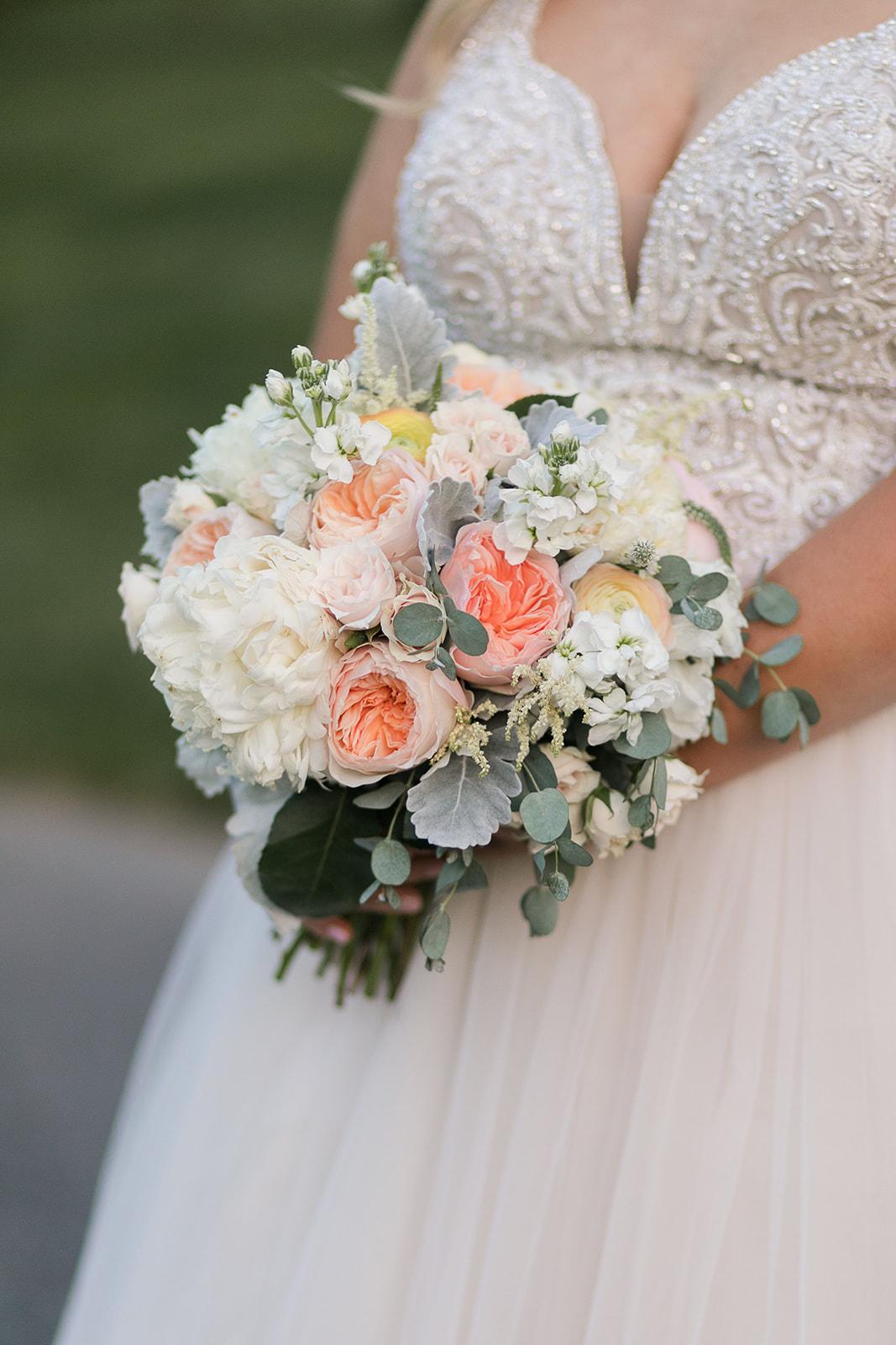 Abbey-Colby-wedding-93_websize.jpg