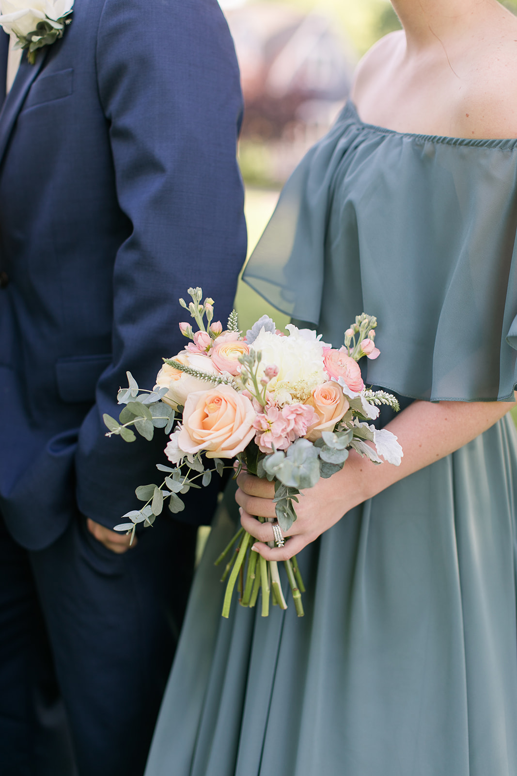 Abbey-Colby-wedding-57_websize.jpg
