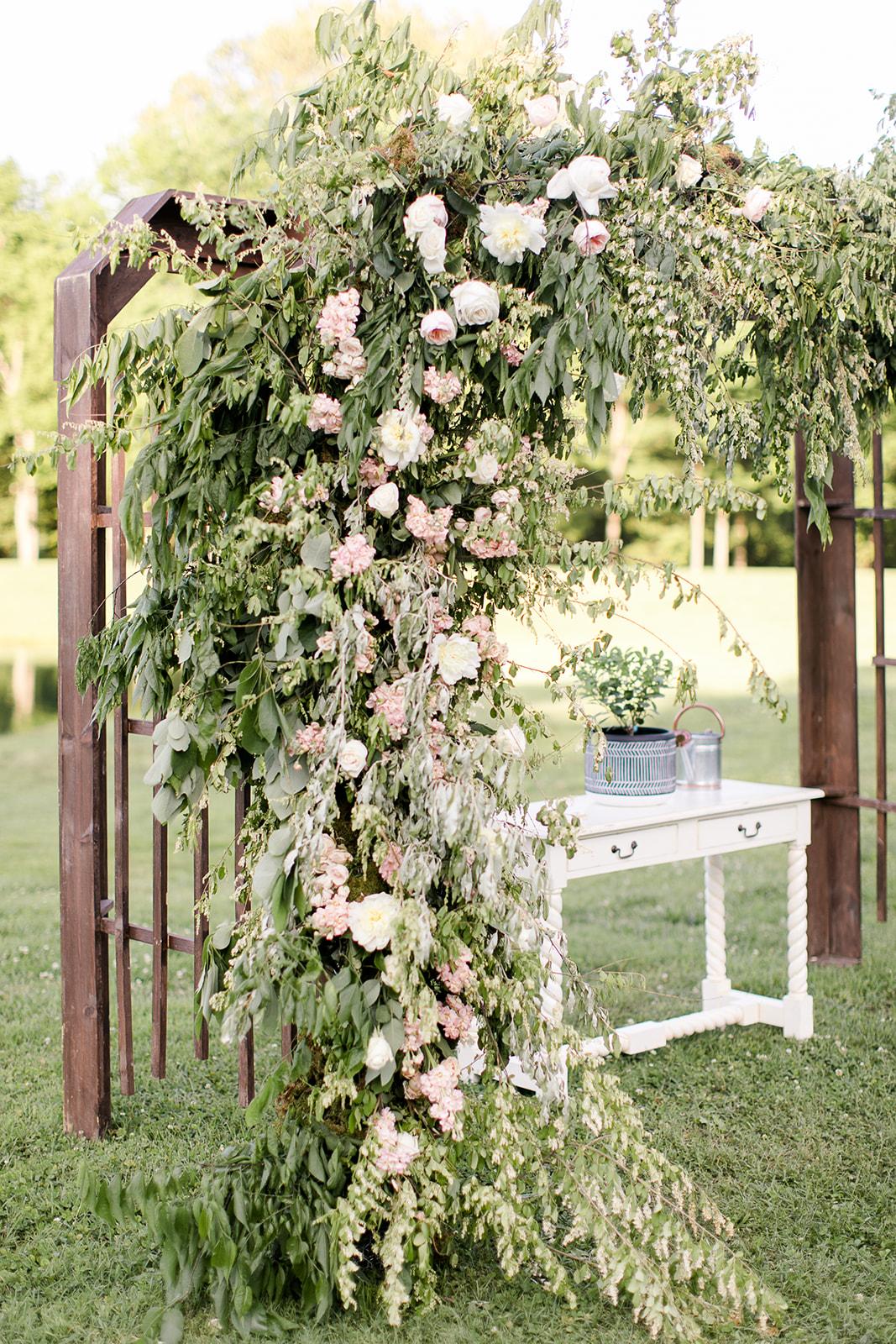 Abbey-Colby-wedding-72_websize.jpg