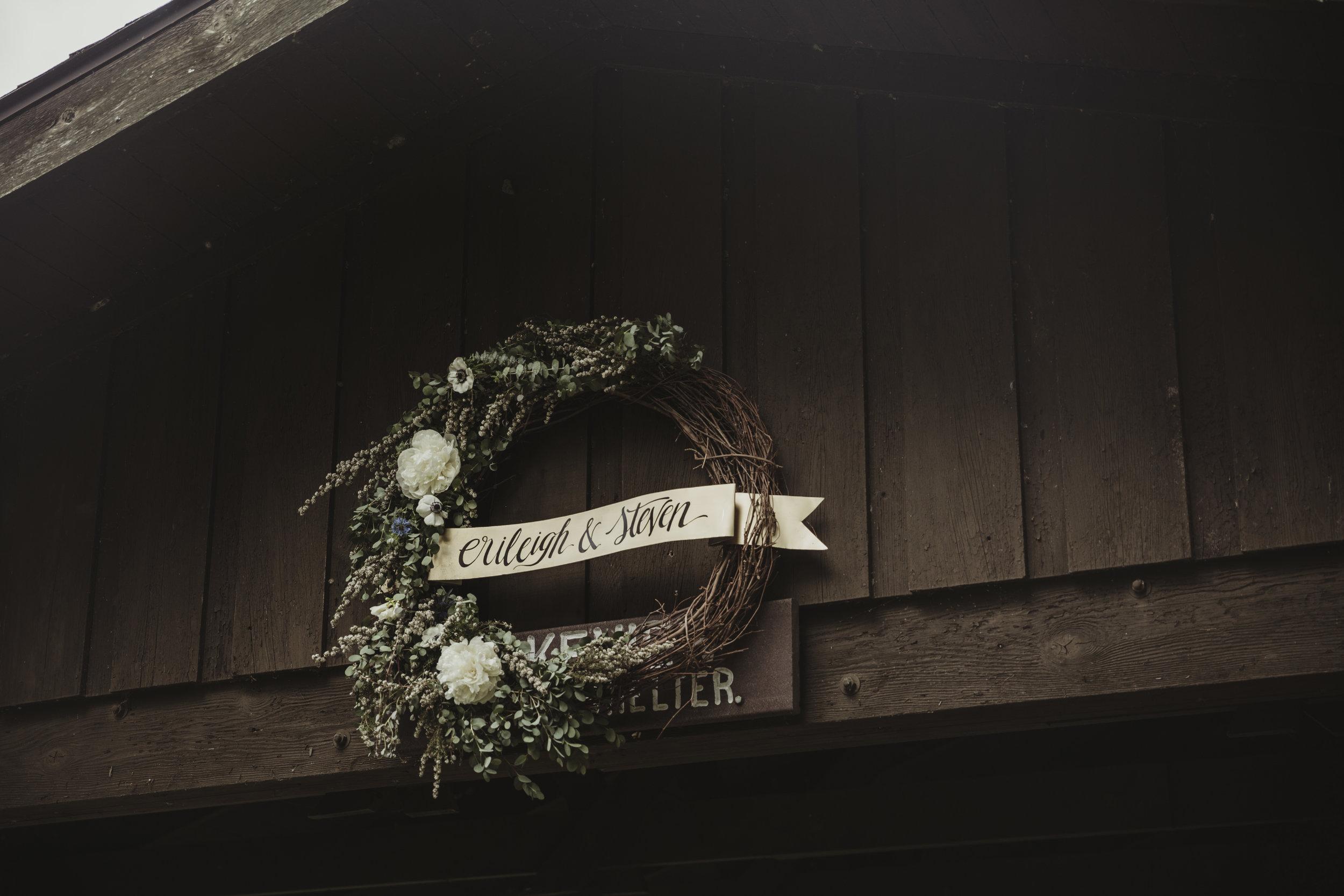 Phalen Wedding 22229.jpg
