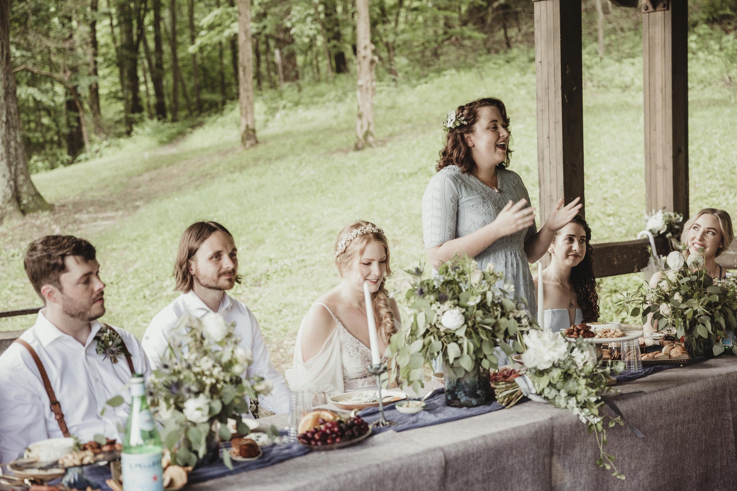 Phalen Wedding 22222.jpg
