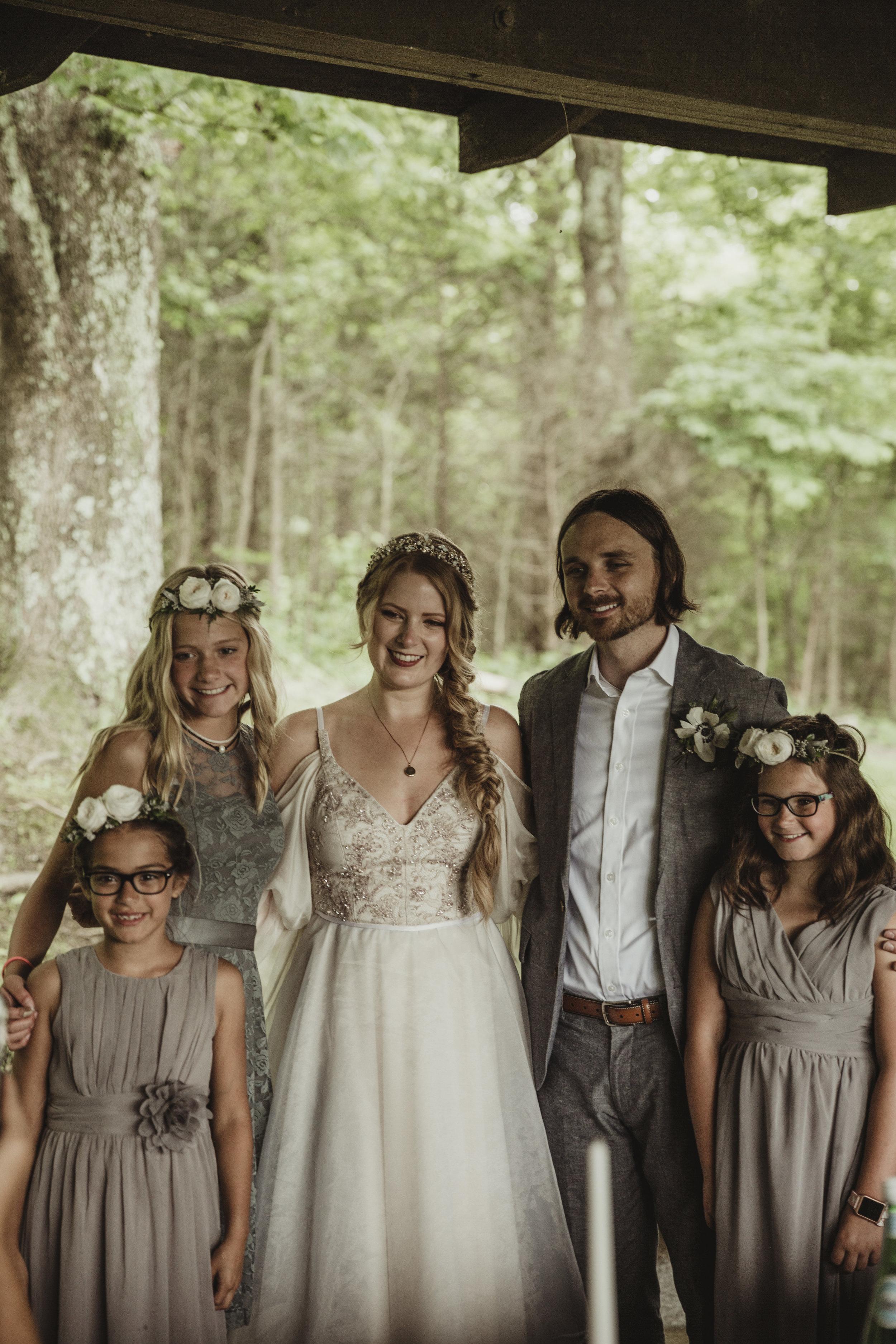 Phalen Wedding 22213.jpg