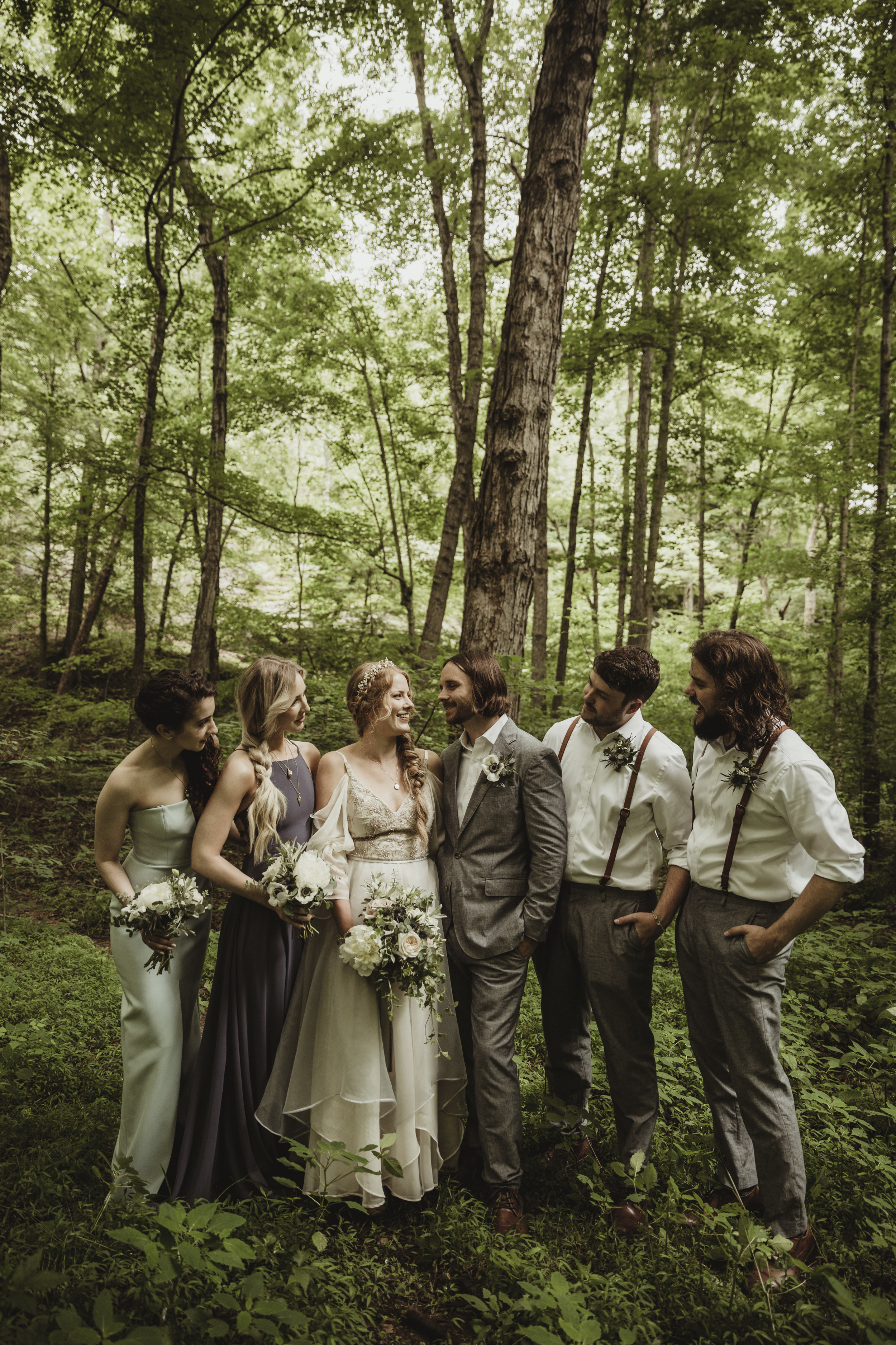 Phalen Wedding 2123.jpg