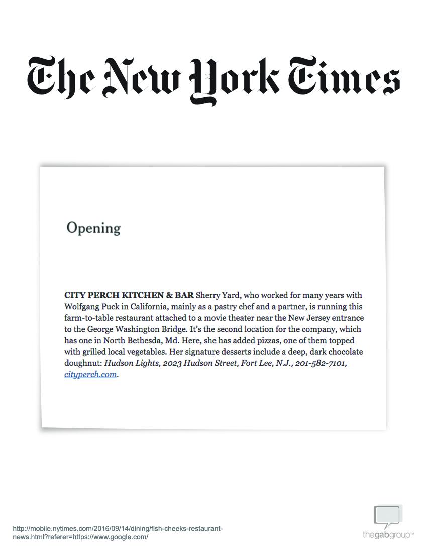 IPIC_CITYPERCH_FortLee_Press_TheNewYorkTimesCom_092316.jpg